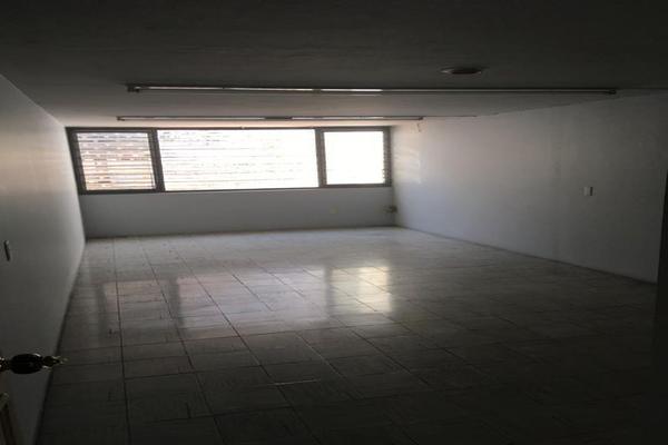 Foto de oficina en renta en golfo de cortes 3021, vallarta norte, guadalajara, jalisco, 15201466 No. 15