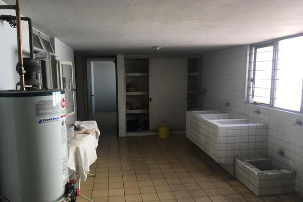 Foto de oficina en renta en golfo de cortes 3021, vallarta norte, guadalajara, jalisco, 15201466 No. 16