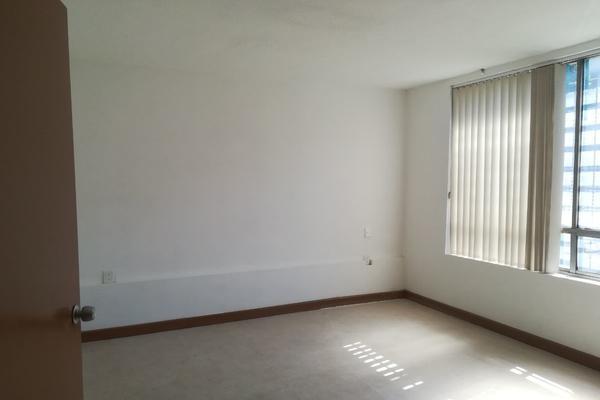 Foto de casa en venta en golfo de san lorenzo , tacuba, miguel hidalgo, df / cdmx, 14660078 No. 01