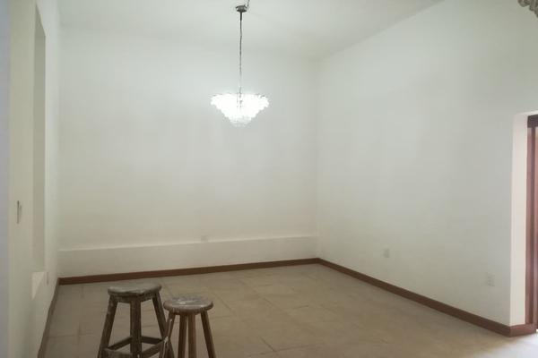 Foto de casa en venta en golfo de san lorenzo , tacuba, miguel hidalgo, df / cdmx, 14660078 No. 02