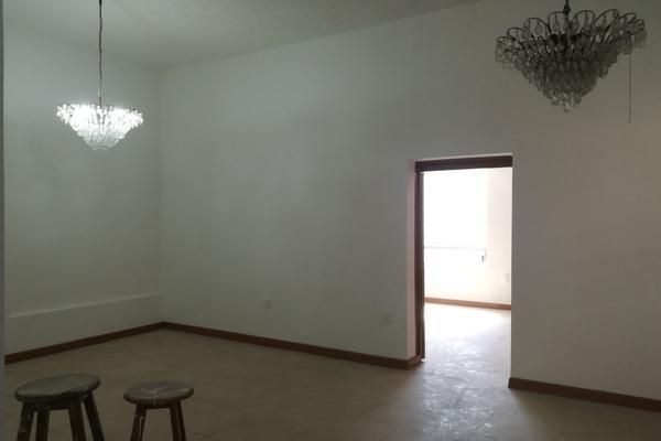 Foto de casa en venta en golfo de san lorenzo , tacuba, miguel hidalgo, df / cdmx, 14660078 No. 03