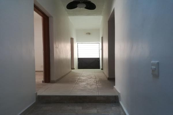 Foto de casa en venta en golfo de san lorenzo , tacuba, miguel hidalgo, df / cdmx, 14660078 No. 05