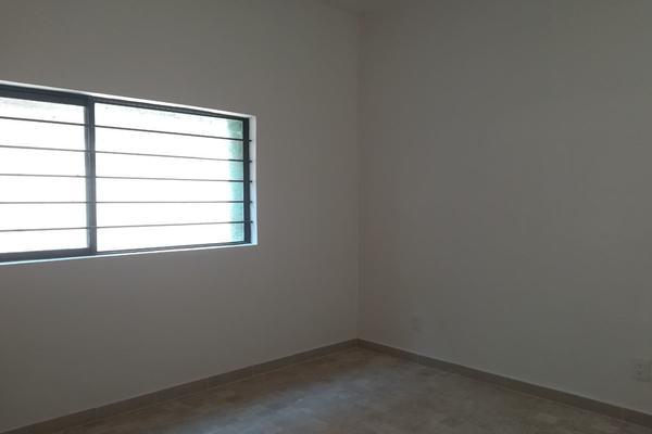 Foto de casa en venta en golfo de san lorenzo , tacuba, miguel hidalgo, df / cdmx, 14660078 No. 06