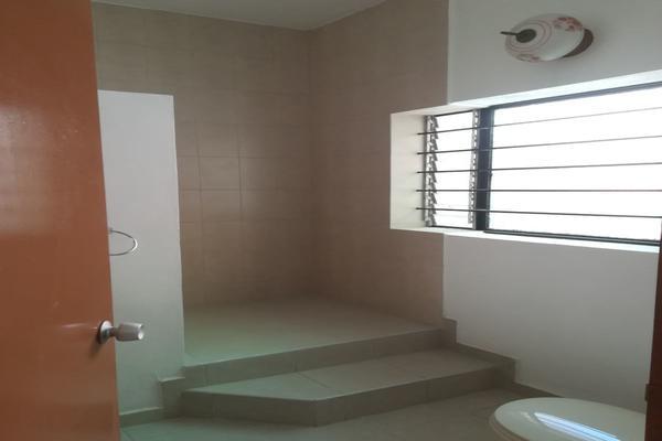 Foto de casa en venta en golfo de san lorenzo , tacuba, miguel hidalgo, df / cdmx, 14660078 No. 08