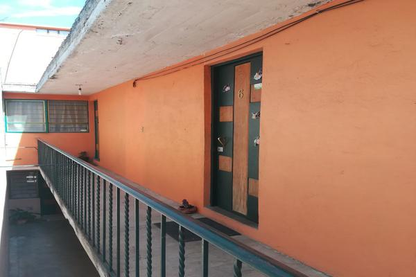 Foto de casa en venta en golfo de san lorenzo , tacuba, miguel hidalgo, df / cdmx, 14660078 No. 11