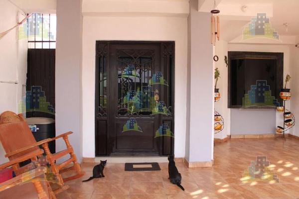 Foto de casa en venta en golfo de santa clara , colinas de miramar, guaymas, sonora, 17340018 No. 02