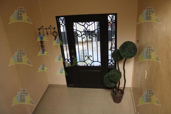 Foto de casa en venta en golfo de santa clara , colinas de miramar, guaymas, sonora, 17340018 No. 03