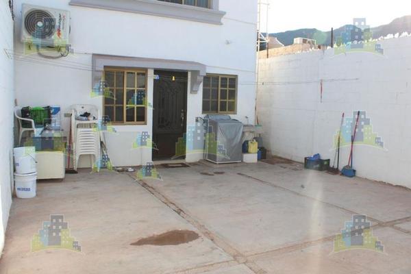 Foto de casa en venta en golfo de santa clara , colinas de miramar, guaymas, sonora, 17340018 No. 27