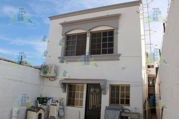 Foto de casa en venta en golfo de santa clara , colinas de miramar, guaymas, sonora, 17340018 No. 30
