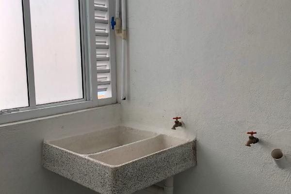 Foto de departamento en venta en golfo de vizcaya , tacuba, miguel hidalgo, df / cdmx, 5312244 No. 12
