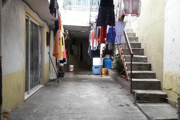 Foto de casa en venta en golondrinas , lomas de san miguel norte, atizapán de zaragoza, méxico, 3201230 No. 02