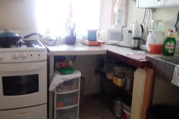 Foto de casa en venta en golondrinas , lomas de san miguel norte, atizapán de zaragoza, méxico, 3201230 No. 03