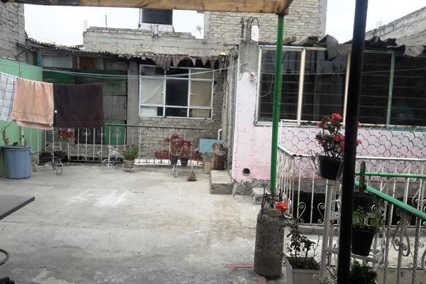 Foto de casa en venta en golondrinas , lomas de san miguel norte, atizapán de zaragoza, méxico, 3201230 No. 05