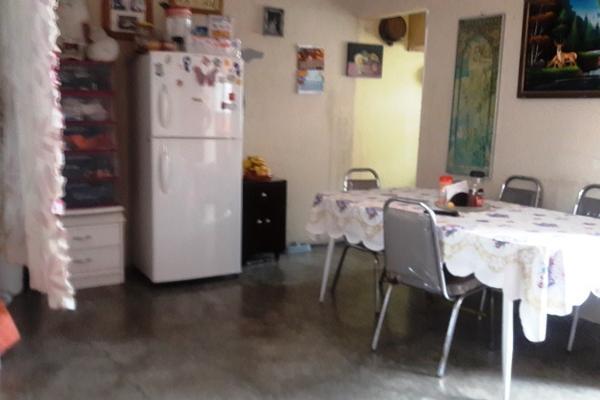 Foto de casa en venta en golondrinas , lomas de san miguel norte, atizapán de zaragoza, méxico, 3201230 No. 06