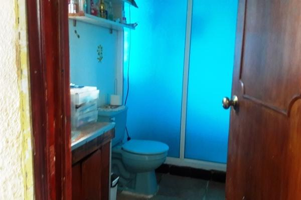Foto de casa en venta en golondrinas , lomas de san miguel norte, atizapán de zaragoza, méxico, 3201230 No. 08