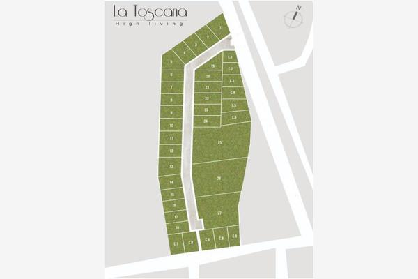Foto de terreno comercial en venta en gomez azcarate , lomas de la selva, cuernavaca, morelos, 0 No. 03