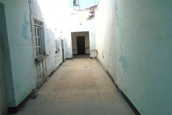 Foto de casa en venta en gomez cuervo 83, la perla, guadalajara, jalisco, 3421021 No. 02