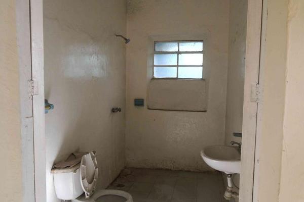 Foto de casa en venta en gomez cuervo 83, la perla, guadalajara, jalisco, 3421021 No. 07