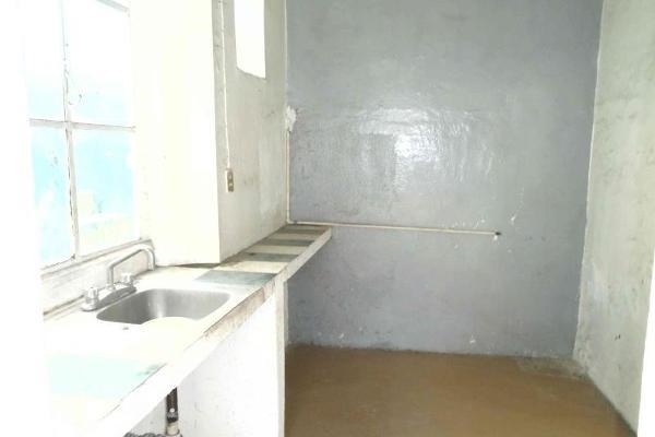 Foto de casa en venta en gomez cuervo 83, la perla, guadalajara, jalisco, 3421021 No. 09