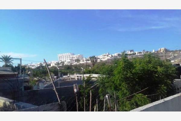 Foto de terreno habitacional en venta en gomez farias 265, barrio el manglito, la paz, baja california sur, 8186568 No. 14
