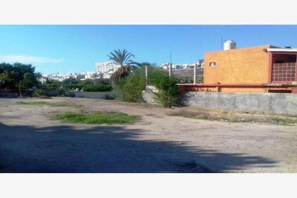Foto de terreno habitacional en venta en gomez farias 265, esterito, la paz, baja california sur, 8186568 No. 05