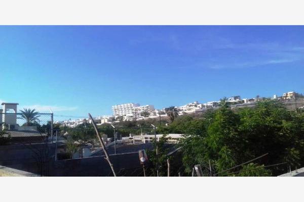 Foto de terreno habitacional en venta en gomez farias 265, esterito, la paz, baja california sur, 8186568 No. 13