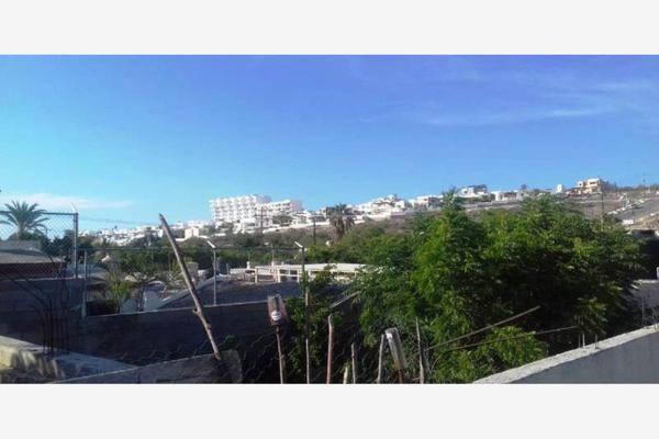 Foto de terreno habitacional en venta en gomez farias 265, esterito, la paz, baja california sur, 8186568 No. 14