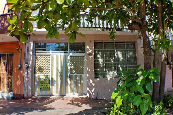 Foto de casa en venta en gomez farias 690, veracruz centro, veracruz, veracruz de ignacio de la llave, 3223510 No. 01