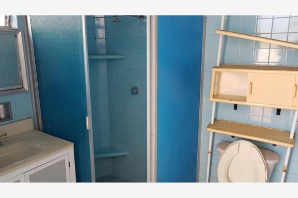 Foto de casa en venta en gomez farias 690, veracruz centro, veracruz, veracruz de ignacio de la llave, 3223510 No. 05
