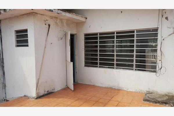 Foto de casa en venta en gomez farias 690, veracruz centro, veracruz, veracruz de ignacio de la llave, 3223510 No. 06