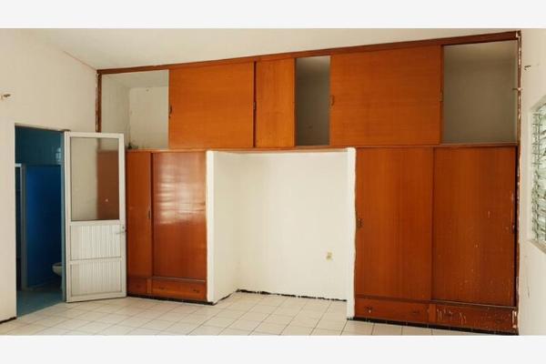 Foto de casa en venta en gomez farias 690, veracruz centro, veracruz, veracruz de ignacio de la llave, 3223510 No. 07