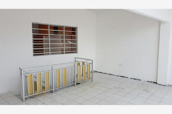 Foto de casa en venta en gomez farias 690, veracruz centro, veracruz, veracruz de ignacio de la llave, 3223510 No. 08