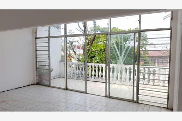 Foto de casa en venta en gomez farias 690, veracruz centro, veracruz, veracruz de ignacio de la llave, 3223510 No. 09