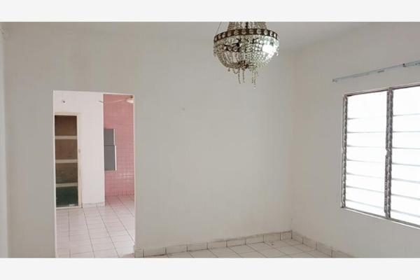 Foto de casa en venta en gomez farias 690, veracruz centro, veracruz, veracruz de ignacio de la llave, 3223510 No. 11