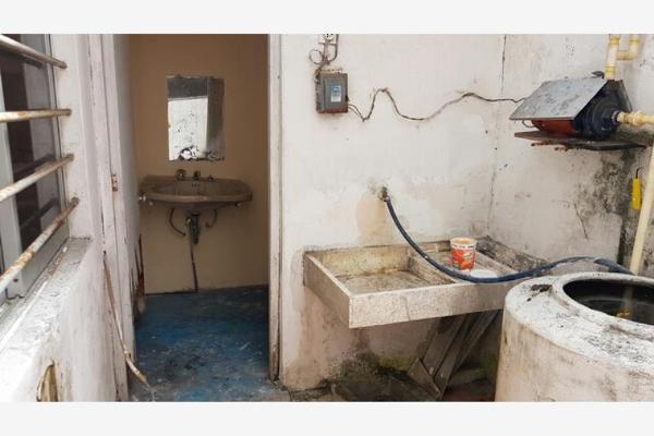 Foto de casa en venta en gomez farias 690, veracruz centro, veracruz, veracruz de ignacio de la llave, 3223510 No. 12