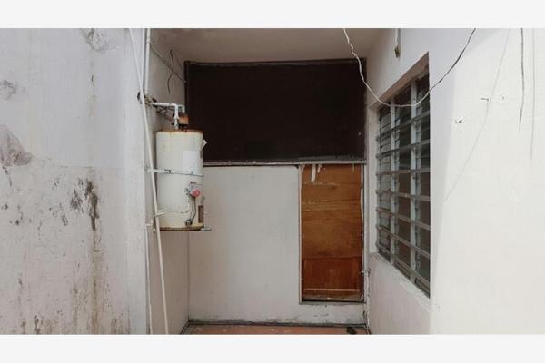 Foto de casa en venta en gomez farias 690, veracruz centro, veracruz, veracruz de ignacio de la llave, 3223510 No. 13