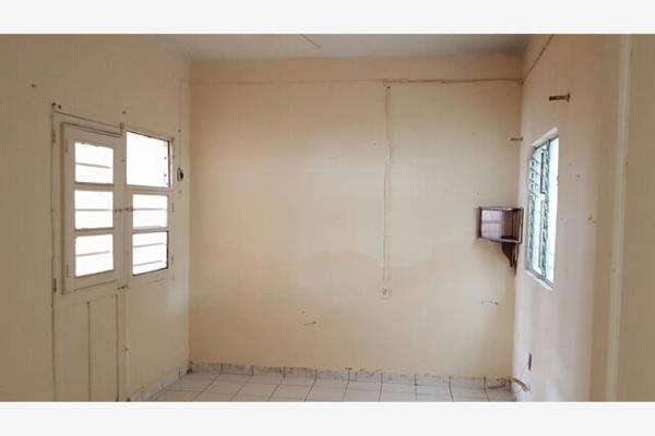Foto de casa en venta en gomez farias 690, veracruz centro, veracruz, veracruz de ignacio de la llave, 3223510 No. 14