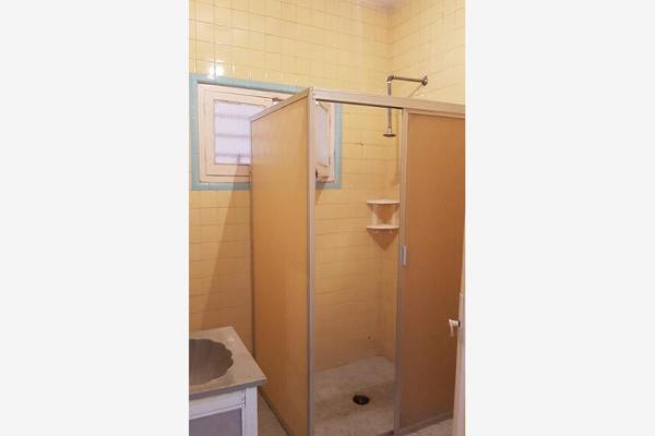 Foto de casa en venta en gomez farias 690, veracruz centro, veracruz, veracruz de ignacio de la llave, 3223510 No. 17