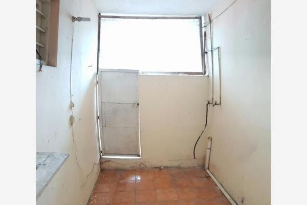 Foto de casa en venta en gomez farias 690, veracruz centro, veracruz, veracruz de ignacio de la llave, 3223510 No. 19