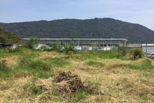 Foto de terreno comercial en venta en gomez farias enfrente campo azul, benito juárez, río blanco, veracruz de ignacio de la llave, 16301196 No. 06