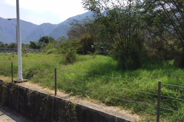 Foto de terreno comercial en venta en gomez farias enfrente campo azul, benito juárez, río blanco, veracruz de ignacio de la llave, 16301196 No. 10