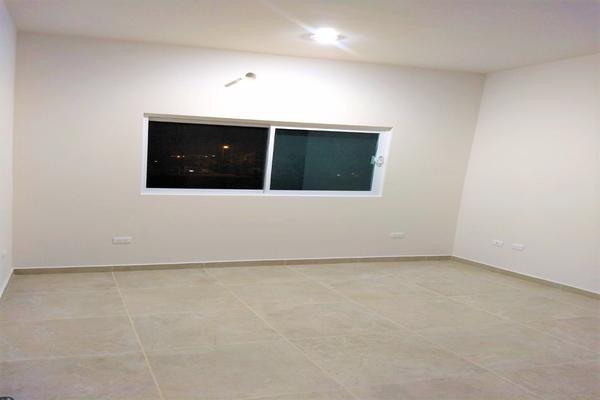 Foto de casa en venta en gomez farias , nueva puesta del sol, la paz, baja california sur, 16391658 No. 08