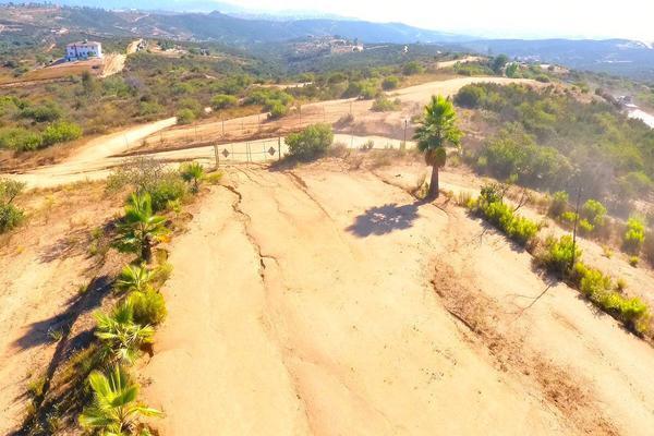 Foto de rancho en venta en  , gómez morín, ensenada, baja california, 14026854 No. 02