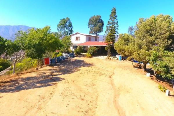 Foto de rancho en venta en  , gómez morín, ensenada, baja california, 14026854 No. 04