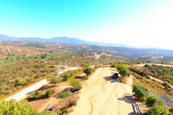 Foto de rancho en venta en  , gómez morín, ensenada, baja california, 14026854 No. 06