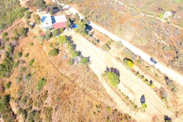Foto de rancho en venta en  , gómez morín, ensenada, baja california, 14026854 No. 10