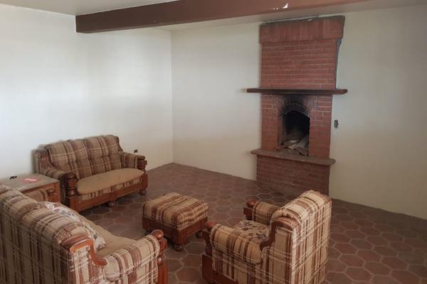 Foto de rancho en venta en  , gómez morín, ensenada, baja california, 14026854 No. 20