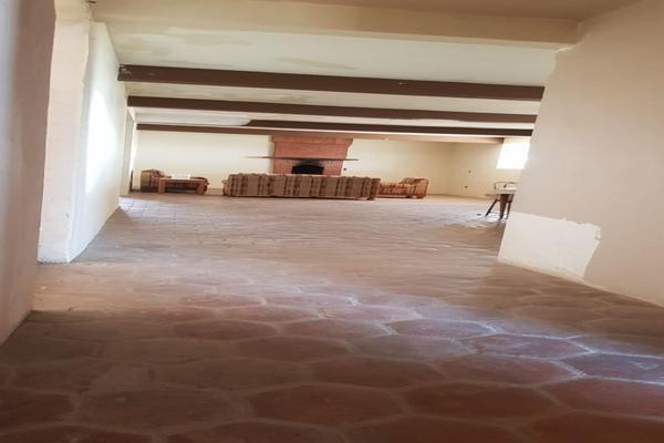 Foto de rancho en venta en  , gómez morín, ensenada, baja california, 14026854 No. 21