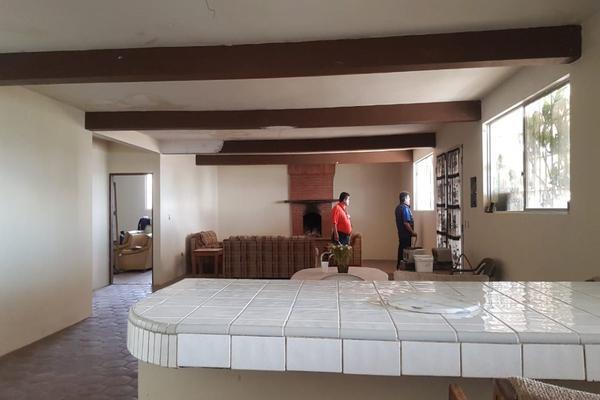 Foto de rancho en venta en  , gómez morín, ensenada, baja california, 14026854 No. 23