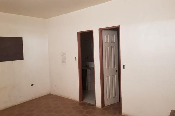 Foto de rancho en venta en  , gómez morín, ensenada, baja california, 14026854 No. 24